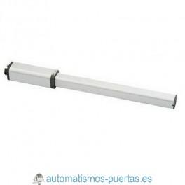 Motor / Pistón Hidraulico para puertas abatibles de hasta tres metros, DEA 604 a 230V