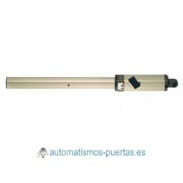 ACCIONADOR HIDRÁULICO PUERTAS BATIENTES LCD 250 PUJOL