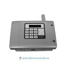 Central de Control de Accesos Autonomo ACCESS 1000