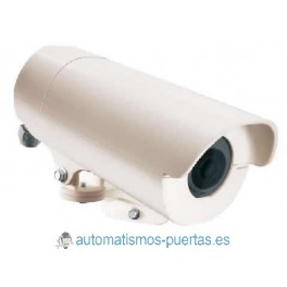 Camara 3G Vigilancia para exteriores