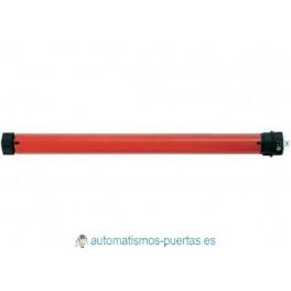 MOTOR PARA TOLDOS Y PERSIANAS DE INTERIOR 60/170 KG 120NW