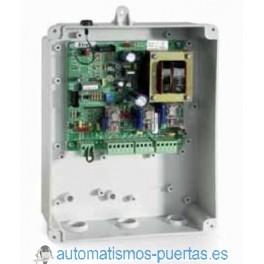 CUADRO DE MANIOBRAS A EPE B ERREKA PARA MOTORES ELECTROMECANICOS.