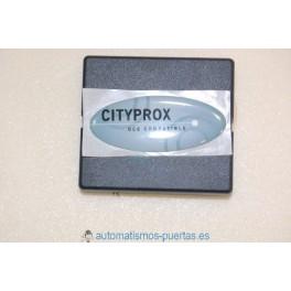 LECTOR DE PROXIMIDAD CITYPROX.
