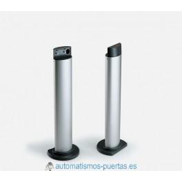 FOTOCELULA DE COLUMNA BFT P903005 - CC130.