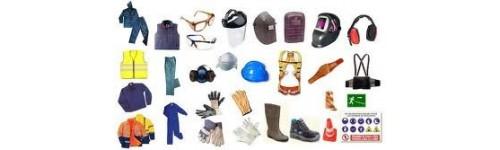 Proteccion y seguridad laboral